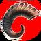 Demon Horn