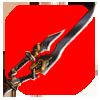 File:Kinetic Blade Mk II.png