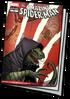 Reptilian 5