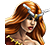 Thundra Icon 1