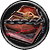 File:Grimoire of the Legion Task Icon.png