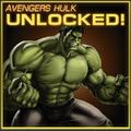 Thumbnail for version as of 07:34, May 6, 2013