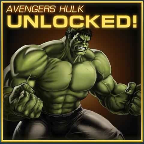File:Hulk Avengers Unlocked.png