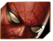 Spider-Man Marvel XP Sidebar