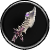 The Craft Task Icon