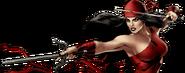 Elektra Dialogue 1 Right
