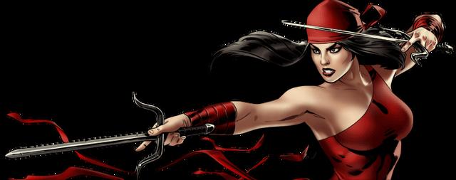 File:Elektra Dialogue 1 Right.png