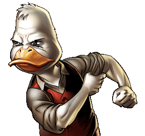 File:Howard the Duck Dialogue 1 Right.png