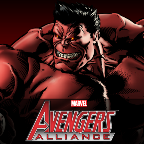 File:Red Hulk Defeated.png