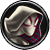 File:Spider-Gwen 1 Task Icon.png