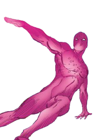 File:X-Ray Marvel XP.png