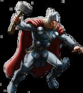 Thor-Classic-iOS