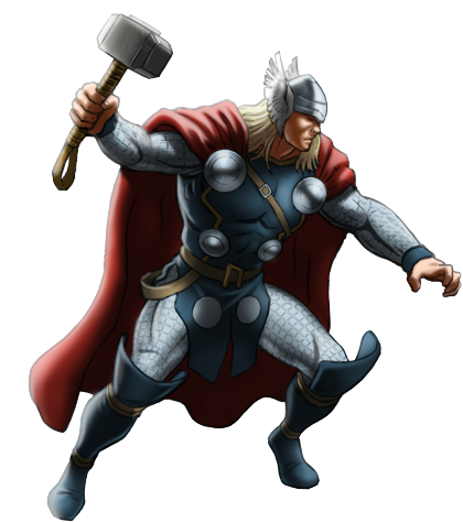 File:Thor-Classic-iOS.png