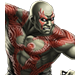 File:Drax Icon Large 2.png
