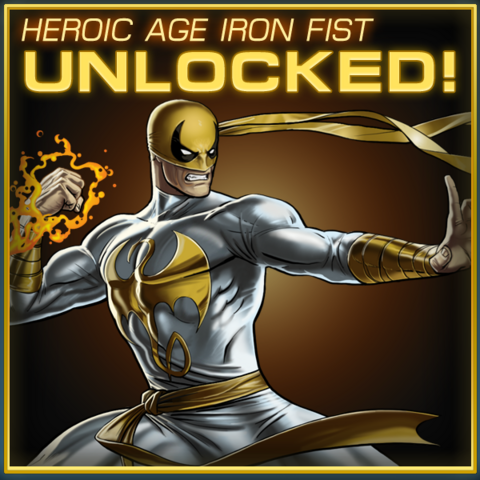 File:Iron Fist Heroic Age Unlocked.png