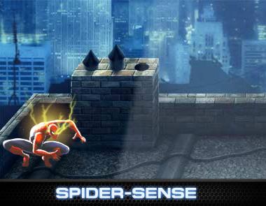 File:Spider-Man Level 2 Ability.jpg