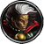 File:Doctor Voodoo 1b Task Icon.png