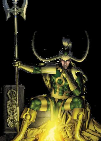 File:Loki Marvel XP.png