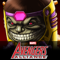 File:M.O.D.O.K. Defeated Old.png