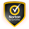 Norton Shield