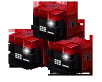 File:Superior Lockbox x4.png