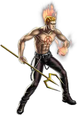 File:Daimon Hellstrom-Modern.png