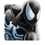 Spider-Man Icon 2.png