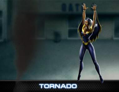 File:Storm Level 9 Ability.jpg