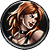 Sin Task Icon.png