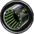 Cuff Guard Task Icon
