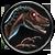 Iso-Saur Task Icon