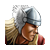 File:Thor Icon 4.png