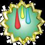 File:Badge Designer.png