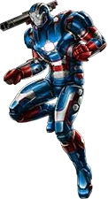 File:Iron Patriot Armor.png