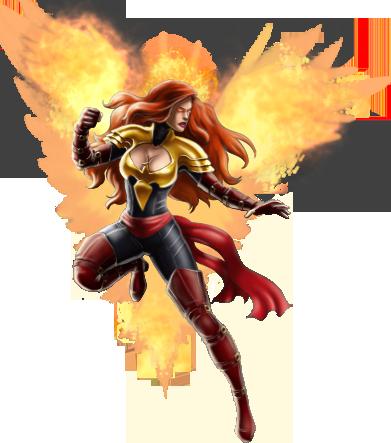 File:Phoenix-Phoenix Five-iOS.png
