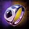 Ring of Valtorr