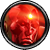 Solar Jewel Task Icon