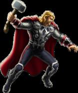 Thor-Avengers-iOS