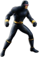 Cyclops-Modern