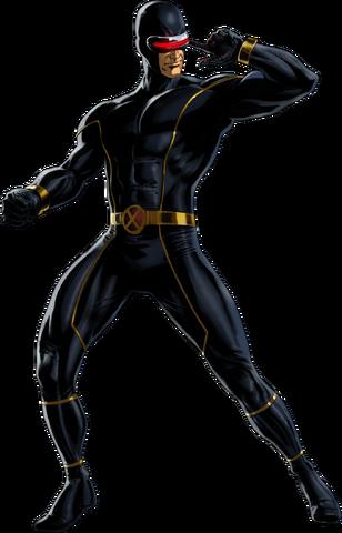 File:Cyclops Portrait Art.png