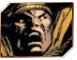 Hammer Marvel XP Sidebar