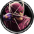 File:Hawkeye 1 Task Icon.png