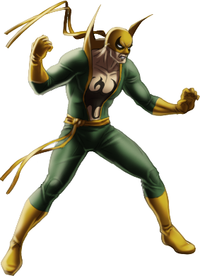 File:Iron Fist-Classic-iOS.png