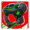 File:Tactician Enhancer.png
