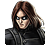 Winter Soldier Icon.png