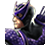 Dark Hawkeye Icon.png
