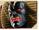 Living Monolith Marvel XP Sidebar