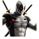 File:Deadpool Icon Large 2.png