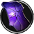 File:Black Vortex Shard Task Icon.png