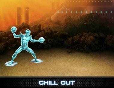 File:Iceman Level 1 Ability.jpg